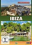 Wunderschön! - Lebensgefühl Ibiza