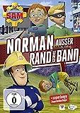 Norman außer Rand und Band
