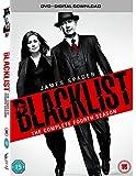 Series 4 (6 DVDs)