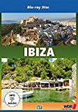Wunderschön! - Lebensgefühl Ibiza [Blu-ray]