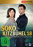 SOKO Kitzbühel - Box 18 (3 DVDs)