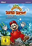 Super Show - Vol. 3 (2 DVDs)