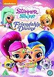 Friendship Divine