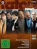 90er Box, Vol. 2 (1993-1995) (3 DVDs)