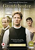 Series 1-3 Box Set (6 DVDs)