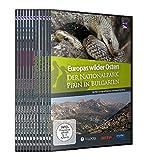 Gesamt-Edition (12 DVDs)