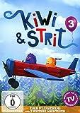 3 - Das Flugzeug und 7 weitere Abenteuer