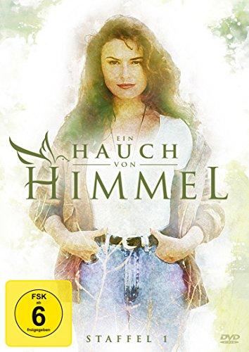 Ein Hauch von Himmel Staffel 1 (3 DVDs)