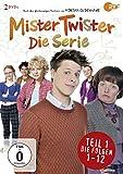Die TV-Serie: Vol. 1 (2 DVDs)