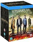 Series 1-12 [Blu-ray]