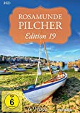 Rosamunde Pilcher Collection 19 (3 DVDs)