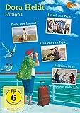 Urlaub mit Papa / Tante Inge haut ab / Kein Wort zu Papa / Bei Hitze ist es wenigstens nicht kalt (2 DVDs)