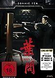 Der Film 1-3 (3 DVDs)