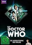 Doctor Who - Fünfter Doktor: Die Auferstehung der Daleks (2 DVDs)