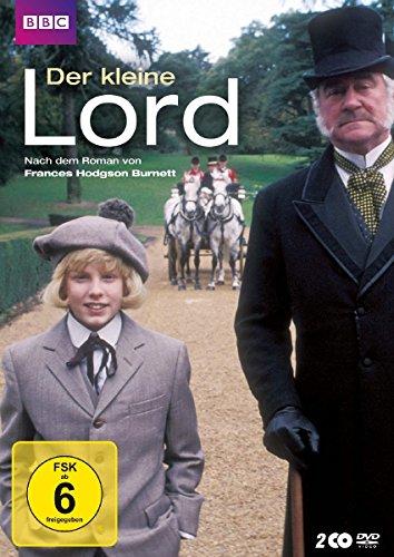 Der Kleine Lord 1994 News Termine Streams Auf Tv Wunschliste