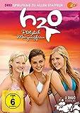 Spielfilm-Box (3 DVDs)