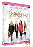 1+2 [Blu-ray]