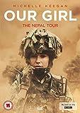 The Nepal Tour