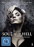 Eli Roth's South of Hell (2 DVDs)