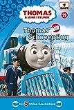 43 - Thomas' Schneepflug