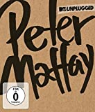 Peter Maffay (2 DVDs)