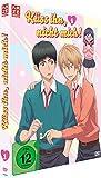 Vol. 1 (+Manga-Leseprobe)