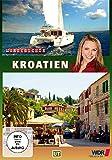Wunderschön! - Kroatien mit dem Segelboot
