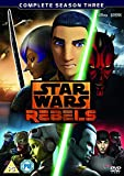 Star Wars Rebels - Series 3