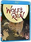 Wolfs Rain [Blu-ray]
