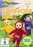 Sonniger Tag