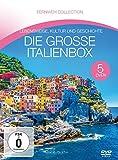 Collection - Die große Italienbox (5 DVDs)