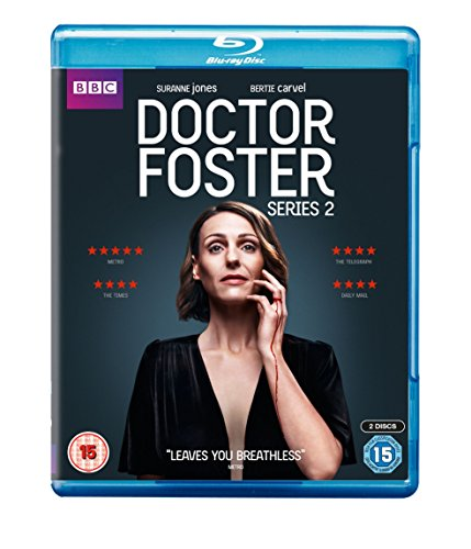 Doctor Foster