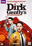Dirk Gently's Holistic Detective Agency - Season 2 [RC 1]