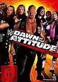 WWE - 1997 Dawn of the Attitude Era (3 DVDs)