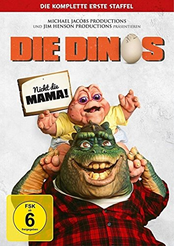 Die Dinos Download