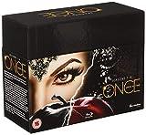 Once Upon A Time - Seasons 1-6 [Blu-ray]