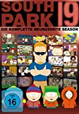 Staffel 19 (2 DVDs)