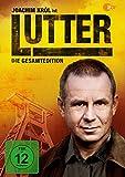 Die Gesamtedition (3 DVDs)