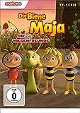 Die Biene Maja, Vol.13: Die Wiesenfreunde