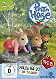 Peter Hase - Vol.15