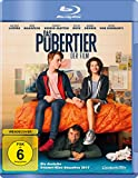 Der Film [Blu-ray]
