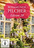 Rosamunde Pilcher Collection 20 (3 DVDs)