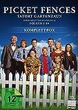 Komplettbox (24 DVDs)