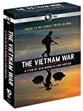 A Film by Ken Burns & Lynn Novick - The Complete Boxset (10 DVDs)