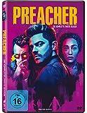 Preacher - Staffel 2 (4 DVDs)