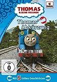 Thomas und seine Freunde 44 - Thomas' Abkürzung