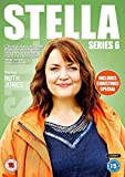 Series 6 (2 DVDs)