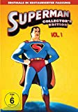 Superman - Collector's Edition, Vol. 1
