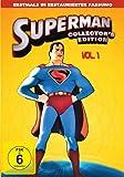 Collector's Edition, Vol. 1