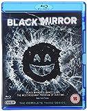 Black Mirror - Series 3 [Blu-ray]